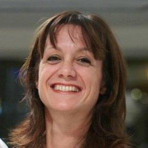 Annemarie Galea