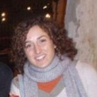 Rosalia Segarra